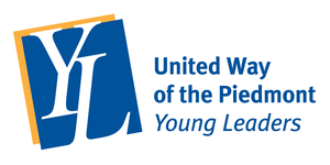United Way of the Piedmont Youth Leaders